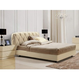 Havana Luxury Bed - Bespoke Bed