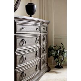 Hemingway Large Dresser