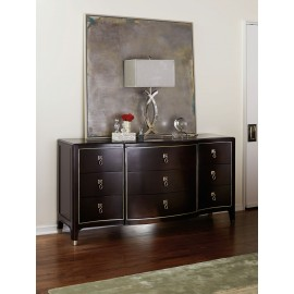 Kensington Dresser