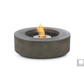 Latour Fire Pit Table