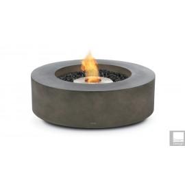 Latour Fire Pit Table