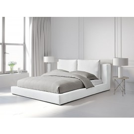 Milos Luxury Bed - Bespoke Bed