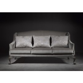 ROBLES 3-SEATER SOFA