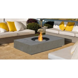 Petrus Fire Pit Table