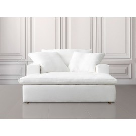 Raffles Bespoke Armchair