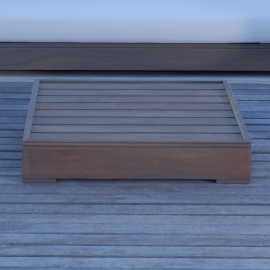 Ibiza Coffee Table