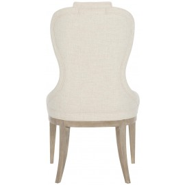 Waldorf Armless Dining Chair