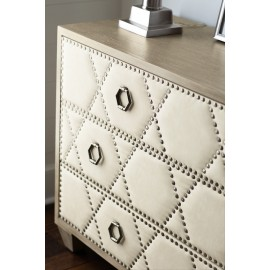 Waldorf Drawer Chest