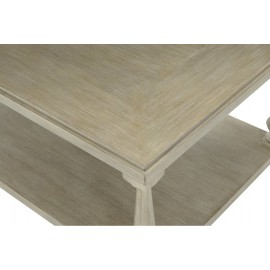 Waldorf Rectangular Coffee Table