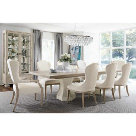 Waldorf Rectangular Dining Table
