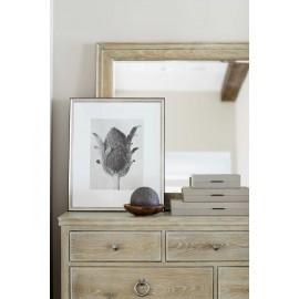 Westbourne Sand Dresser