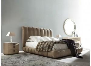 Marriott Luxury Bed - Bespoke Bed