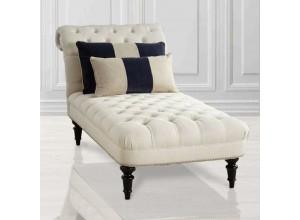 Holden Bespoke Luxury Chaise