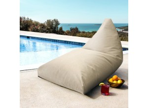Azure Bespoke Outdoor Flex Seat