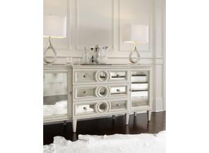 Bianchi Dresser