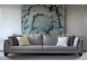 Dune Bespoke Sofa