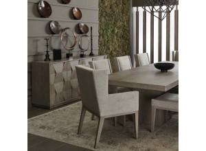 Knightsbridge Rectangular Dining Table