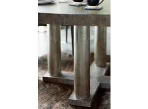 Knightsbridge Round Dining Table