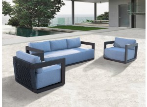 Marbella Luxury Large Sofa