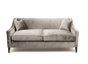 Mayfair 2.5 Sofa