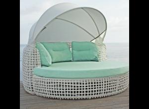 Ritz Bespoke Outdoor Day Bed