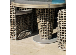 Ritz Outdoor Dining Table