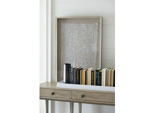Waldorf Console Table