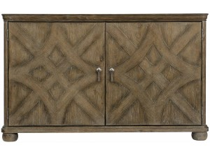 Westbourne Accent Sand Chest