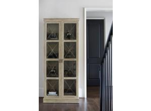 Westbourne Sand Cabinet