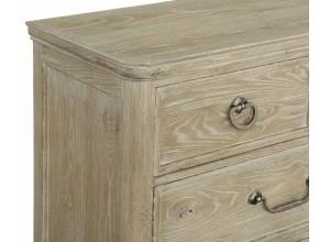 Westbourne Sand Large Dresser